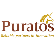 Puratos - Reliable partners in innovation